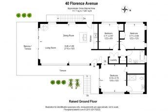 floorplan40-florence-ave_250615104221025