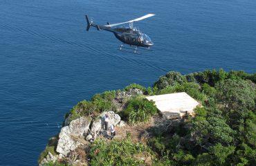 landing-on-motu-e1563165100478