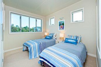 lmntwin-bedroom